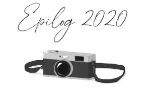 Epilog 2020